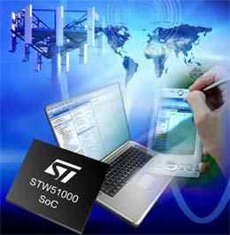 Các đơn vị muốn triển khai 3G và WiMax phải thi tuyển