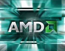 AMD giảm giá bộ xử lý