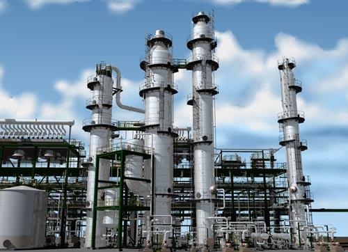 Sản xuất địa nhiệt điện rẻ và sạch