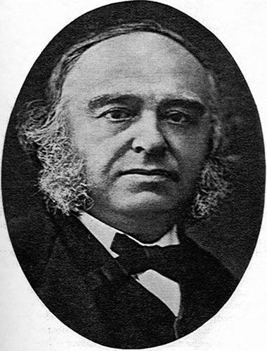 Nhà thần kinh học người Pháp tên là Paul Pierre Broca