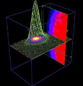 Thành lập phòng thí nghiệm quang tử ánh sáng đầu tiên tại VN