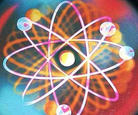 Luật năng lượng nguyên tử sẽ trình Quốc hội trong năm nay