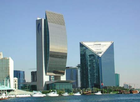 Dubai chuẩn bị khánh thành khách sạn dưới đáy đại dương