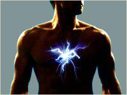 Canada: Phác họa đầu tiên về quá trình chuyển hóa trong cơ thể người
