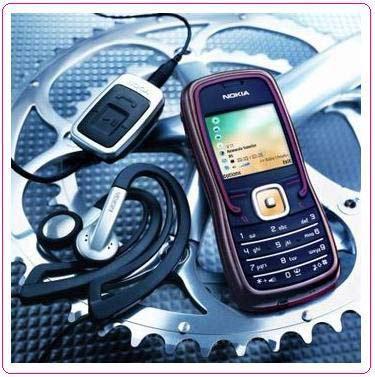 Dùng điện thoại di động kiểm soát sức khỏe