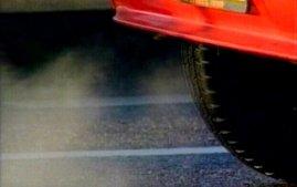 EU thỏa thuận về cắt giảm khí thải