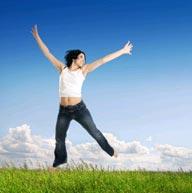 Hạnh phúc hay không là do gene