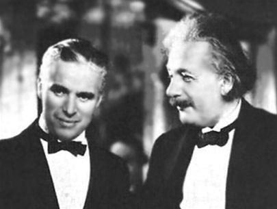Albert Einstein: Lật đổ trật tự cũ (kỳ 2)