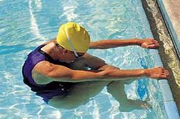 Tập các môn thể thao nặng sẽ ngừa được ung thư vú