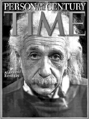 Albert Einstein: Nhà giáo dục nhân bản (Kỳ cuối)