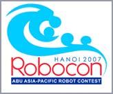 Tư vấn kỹ năng Robocon