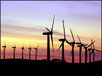 EU bất đồng về năng lượng tái tạo