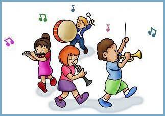 """Hãy chơi nhạc để """"tinh chỉnh"""" hệ thống thính giác của bạn"""