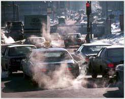 Dùng magnesium để giảm trọng lượng xe và tiết kiệm nhiên liệu