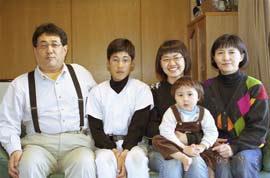 Người Nhật: Không sex, không baby