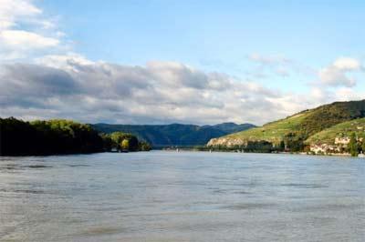 10 con sông lớn trên thế giới đang bị đe dọa