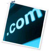 Hàng ngàn tên miền tại RegisterFly có nguy cơ bị khóa
