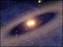 Nhiều hành tinh có hai mặt trời