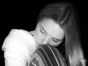 Hội chứng mệt mỏi kéo dài ở phụ nữ