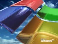 Xử lý lỗi khi cài đặt phần cứng hay phần mềm mới trong XP