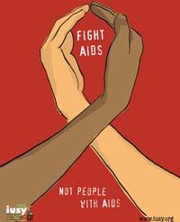 Hướng đi mới trong phòng ngừa AIDS