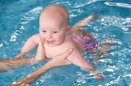 Trẻ có thể chết đuối trong chậu nước