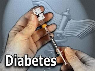 Phát hiện 4 gien mới liên quan đến bệnh tiểu đường