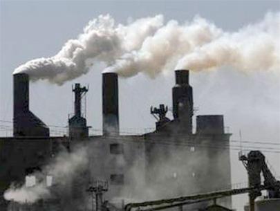 Hội nghị về thay đổi khí hậu tại Bangkok: Giải pháp đã có