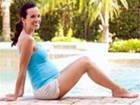 Bệnh xương khớp thường gặp ở phụ nữ mang thai và sau khi sinh
