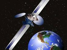 NASA: Vệ tinh nghiên cứu các đám mây