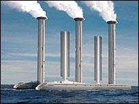 Nhà máy sản xuất mây