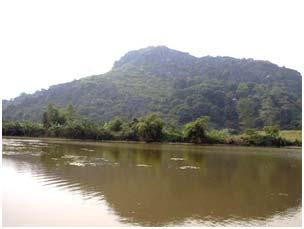 Việt Nam: Nước sông bị khai thác quá mức