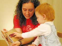 Mùa thụ thai ảnh hưởng tới kết quả học tập