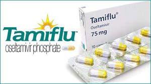 Việt Nam có khả năng tái chế Tamiflu đã quá hạn sử dụng