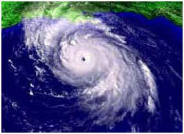 6 cơn bão ảnh hưởng đến Việt Nam trong năm nay