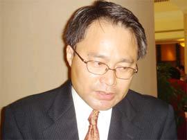Nhật Bản giúp Việt Nam bảo vệ môi trường