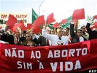 Brazil hỗ trợ thuốc tránh thai cho người nghèo