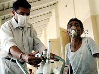 Siêu lao XDR TB -  bệnh dịch mới đáng lo ngại