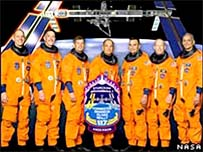 Ngày 8/6: NASA phóng tàu con thoi Atlantis