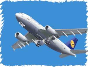 """''Cuộc đua"""" tái chế máy bay cũ theo hướng thân thiện với môi trường"""