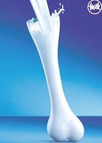Phụ nữ gần tuổi 30 có nguy cơ bị loãng xương