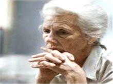 Phát hiện mới: Gien GAB2 liên quan đến bệnh Alzheimer