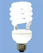 Lựa chọn đèn compact đúng chất lượng