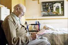 Từ nay đến năm 2050: Số ca bệnh Alzheimer sẽ tăng gấp 4 lần