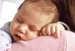 Trẻ em dùng kháng sinh sớm dễ bị hen suyễn