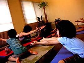 Nhật Bản: 1/4 trẻ em bị suy nhược tinh thần