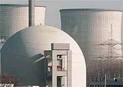 """Pakistan """"đang xây lò phản ứng hạt nhân mới"""""""