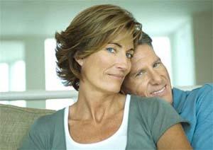 Phụ nữ tuổi trung niên dễ bị đột quỵ hơn nam giới