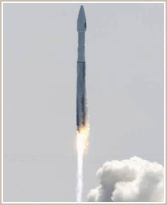 Nga thử tên lửa xuyên lục địa