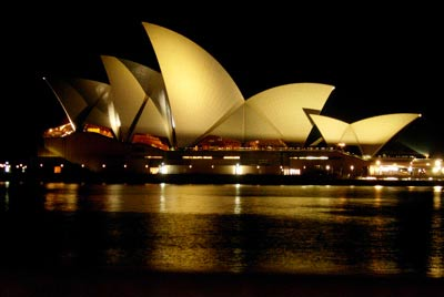 UNESCO ghi danh thêm các di sản thế giới